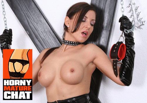Handcuff Adult Play